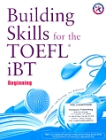Building Skills for Toefl Ibt (06 Edition)