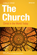 Church Christ in the World Today