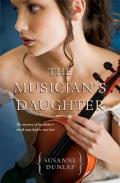 Musicians Daughter