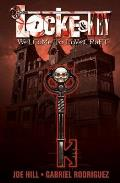 Locke & Key Volume 01 Welcome to Lovecraft