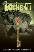 Locke & Key Volume 02 Head Games