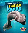 The Frilled Shark