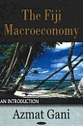 Fiji Macroeconomy