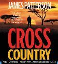 Cross Country Unabridged