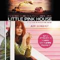 Little Pink House A True Story of Defiance & Courage