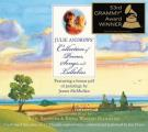 Julie Andrews Collection Of Poems Songs