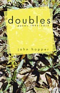 Doubles: Poems 1995-2012