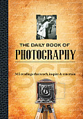 Daily Book of Photography