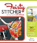 Feisty Stitcher
