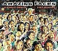 Amazing Faces