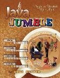 Java Jumble Puzzles to Stimulate Your Mind