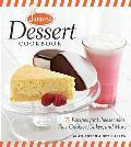 Juniors Dessert Cookbook