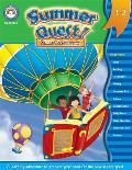 Summer Quest 1 2