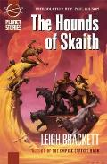 The Book of Skaith Volume 2: The Hounds of Skaith