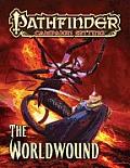 Pathfinder Campaign Setting The Worldwound Pathfinder Campaign Setting