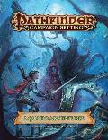 Pathfinder RPG Campaign Setting Aquatic Adventures