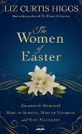 Women of Easter