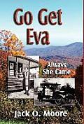 Go Get Eva