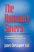The Humanity Savers - Second Edition