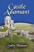 Castle Adamant