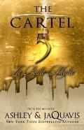 Cartel 5 La Bella Mafia