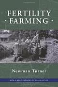 Fertility Farming