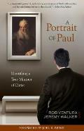 Portrait of Paul Identifying a True Minister