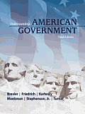 Understanding American Government (3RD 07 Edition)