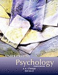 Understanding Psychology (09 Edition)