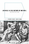 Advances in the History of Rhetoric: The First Six Years