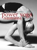 Power Yoga An Individualized Approach to Strength Grace & Inner Peace