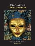 Litplan Teacher Pack: The Joy Luck Club