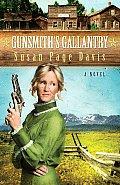 Gunsmiths Gallantry