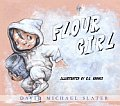 Flour Girl: A Recipe for Disaster