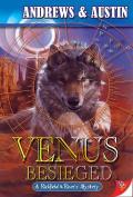 Venus Besieged