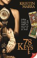 78 Keys