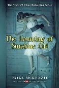 Haunting of Sunshine Girl 01