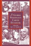 A George Washington Carver Handbook