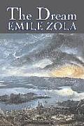 The Dream by Emile Zola, Fiction, Literary, Classics