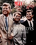 Life the Kennedys End of a Dynasty