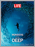 LIFE Wonders of the Deep