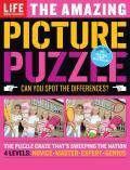 Amazing Picture Puzzle
