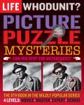 Life Picture Puzzle Mysteries