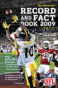 Nfl Record & Fact Book 2009
