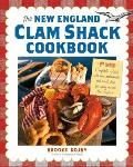 New England Clam Shack 2nd Edition