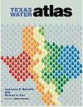Texas Water Atlas