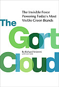 Gort Cloud The Invisible Force Powering Todays Most Visible Green Brands