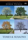 Times and Seasons