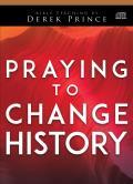 Praying to Change History