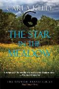 The Spanish Brand||||The Star in the Meadow